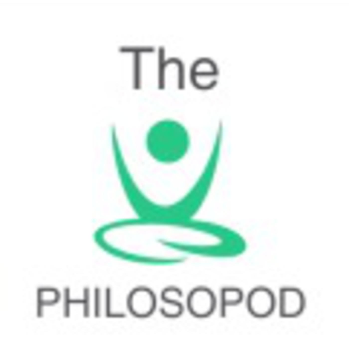 The Philosopod