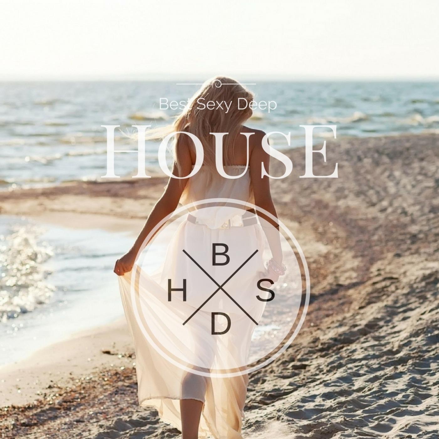 ☆ Best Sexy Deep House March 2018 ☆ DJ CarolinaBlue & MisterSmallz