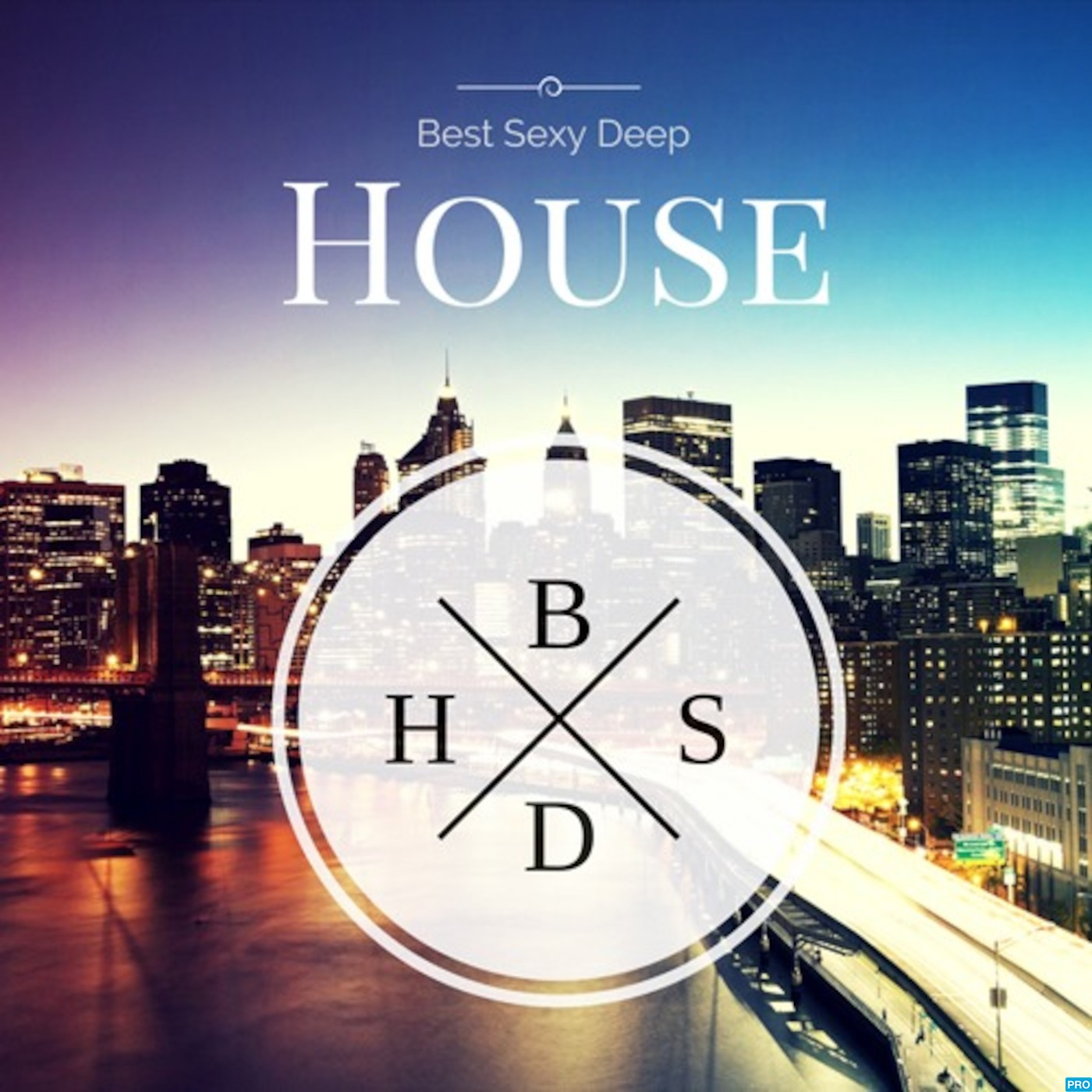 ★ Best Sexy Deep House ★ Deep House and House Podcasts ★