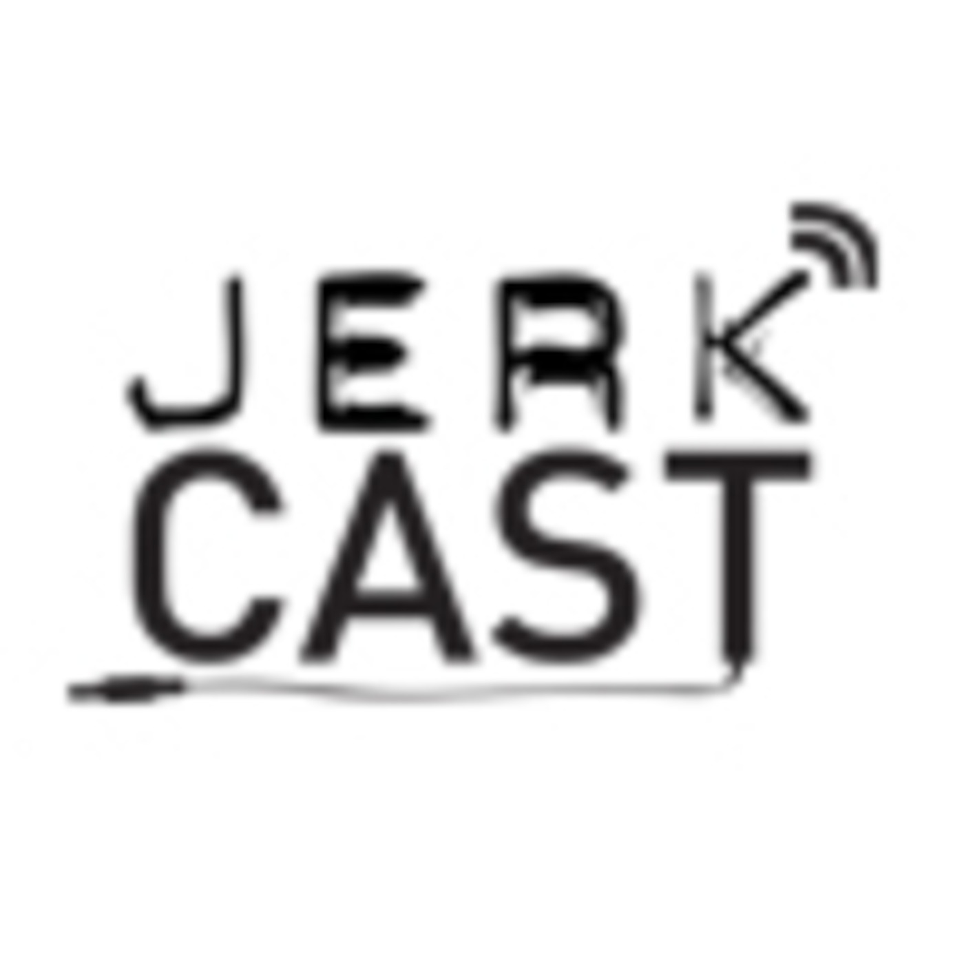 JERKcast Seasons 3+