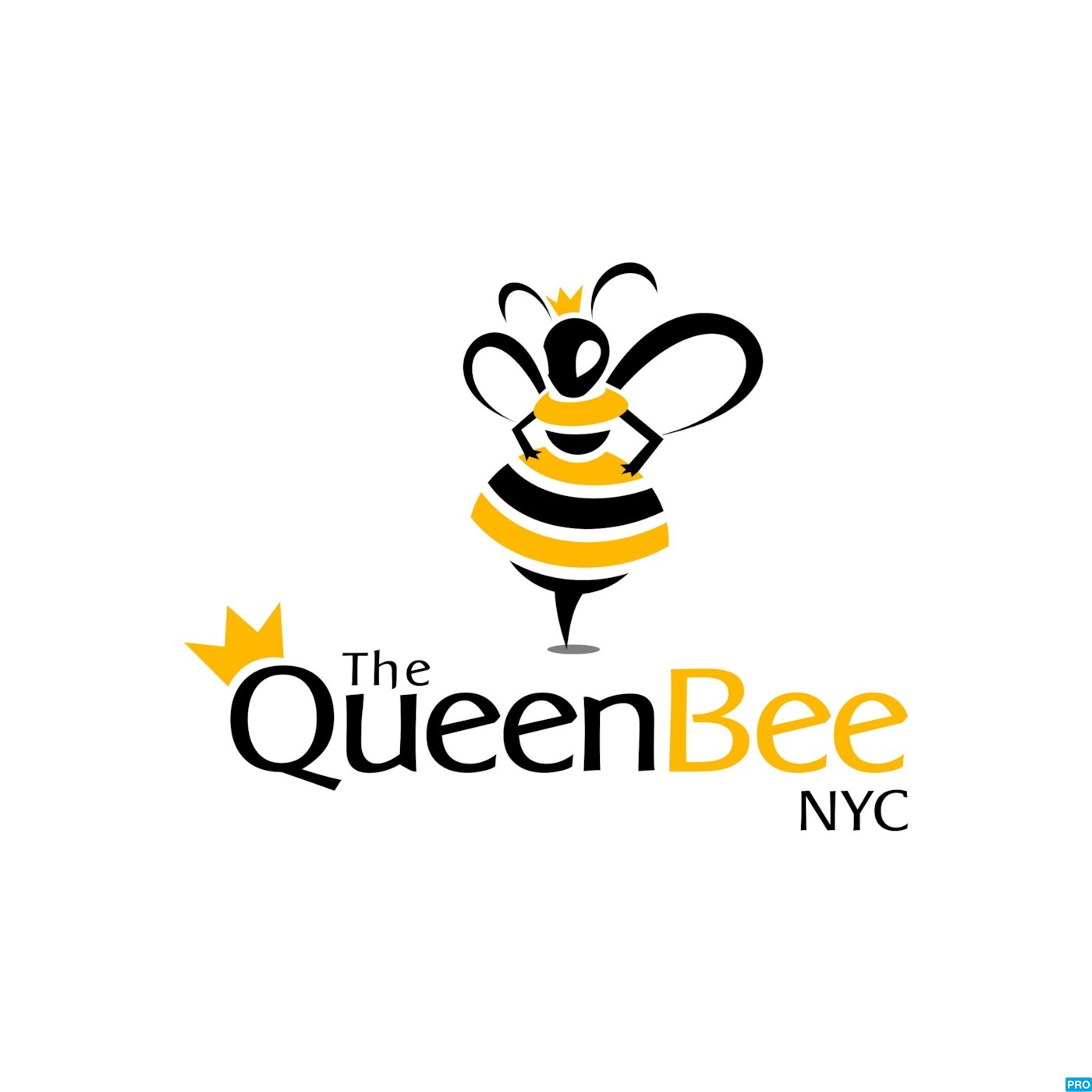 The Queen Bee's Buzz
