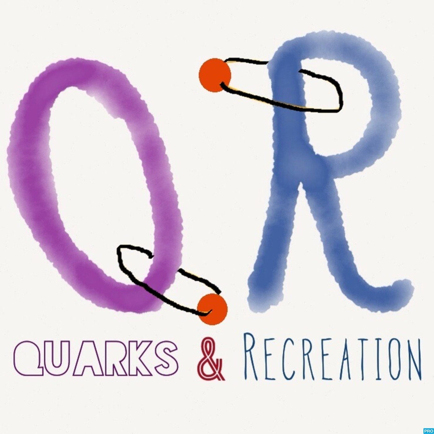 Quarks & Recreation