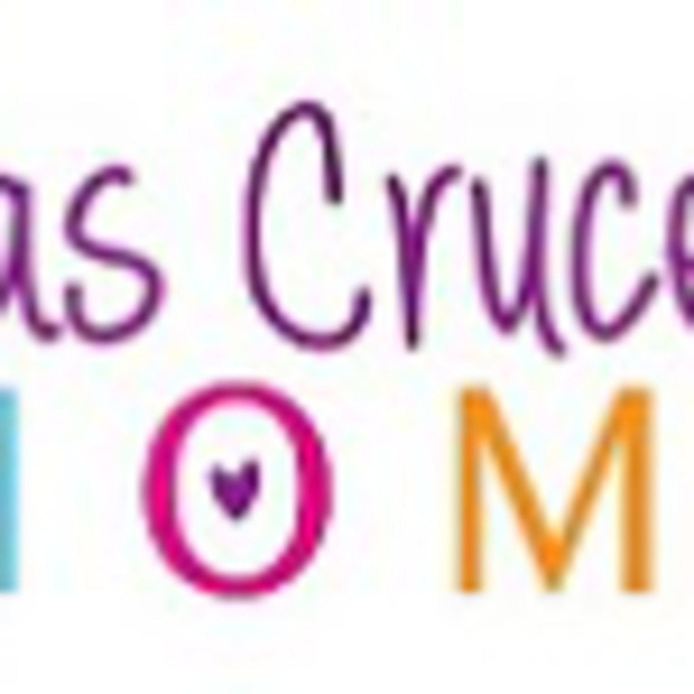 Las Cruces Moms Podcast