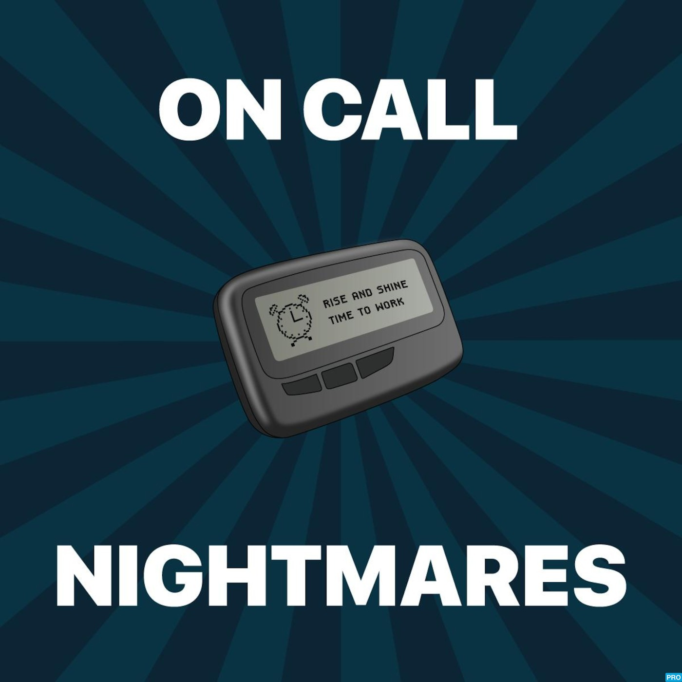 On-Call Nightmares Podcast