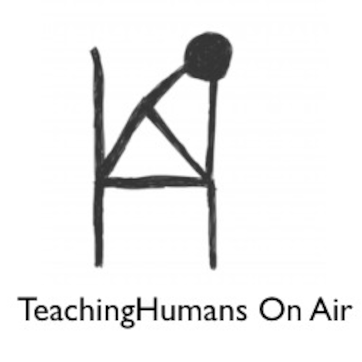 TeachingHumans Podcasts