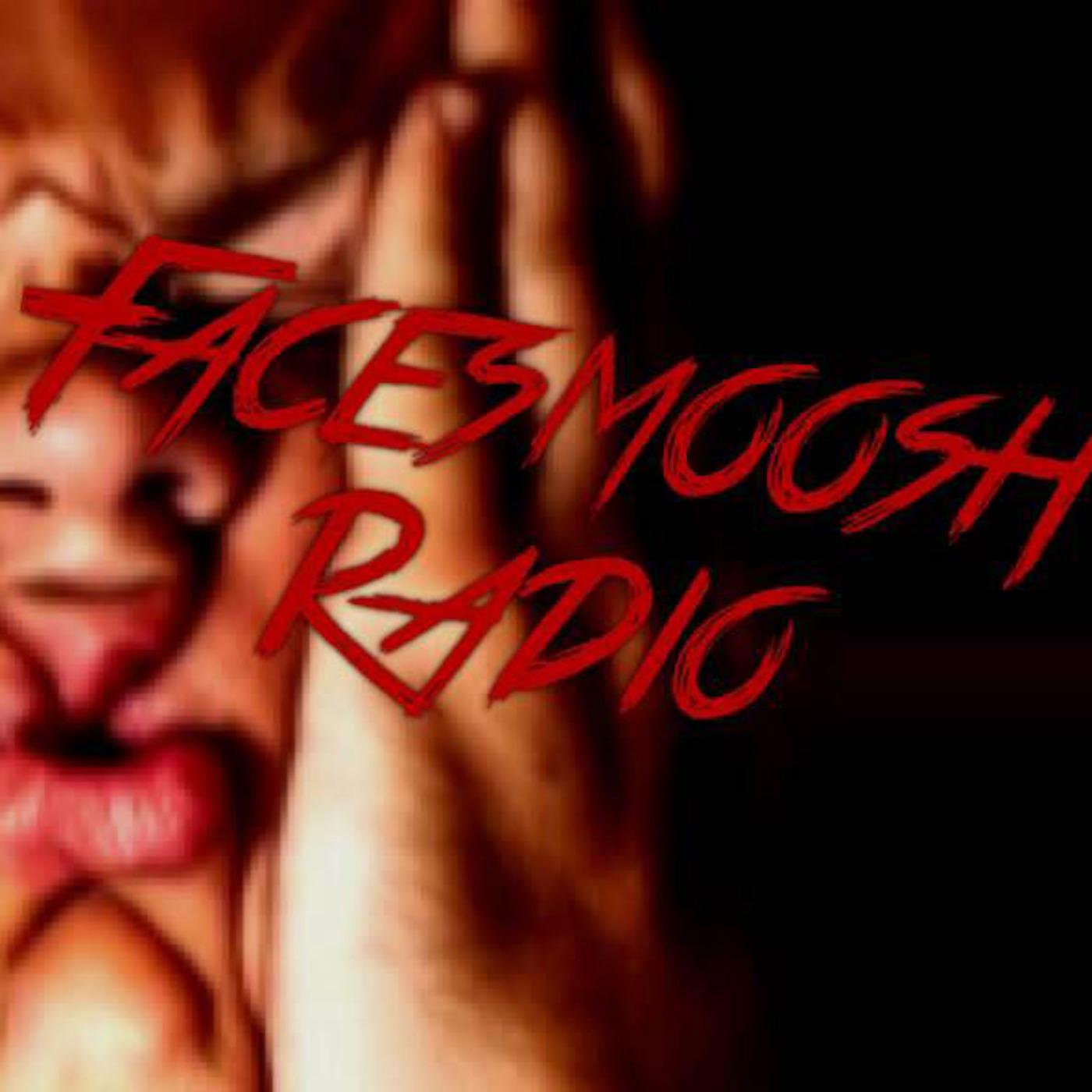 FaceSmoosh Radio