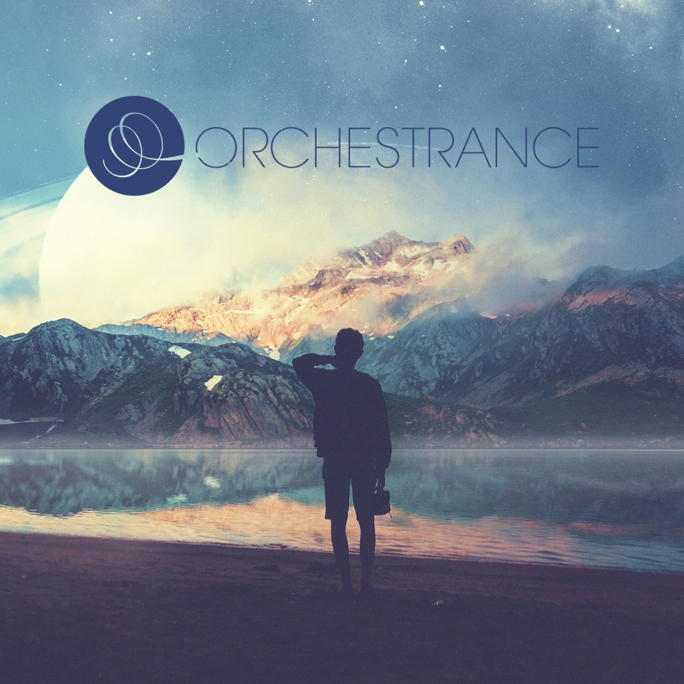Orchestrance