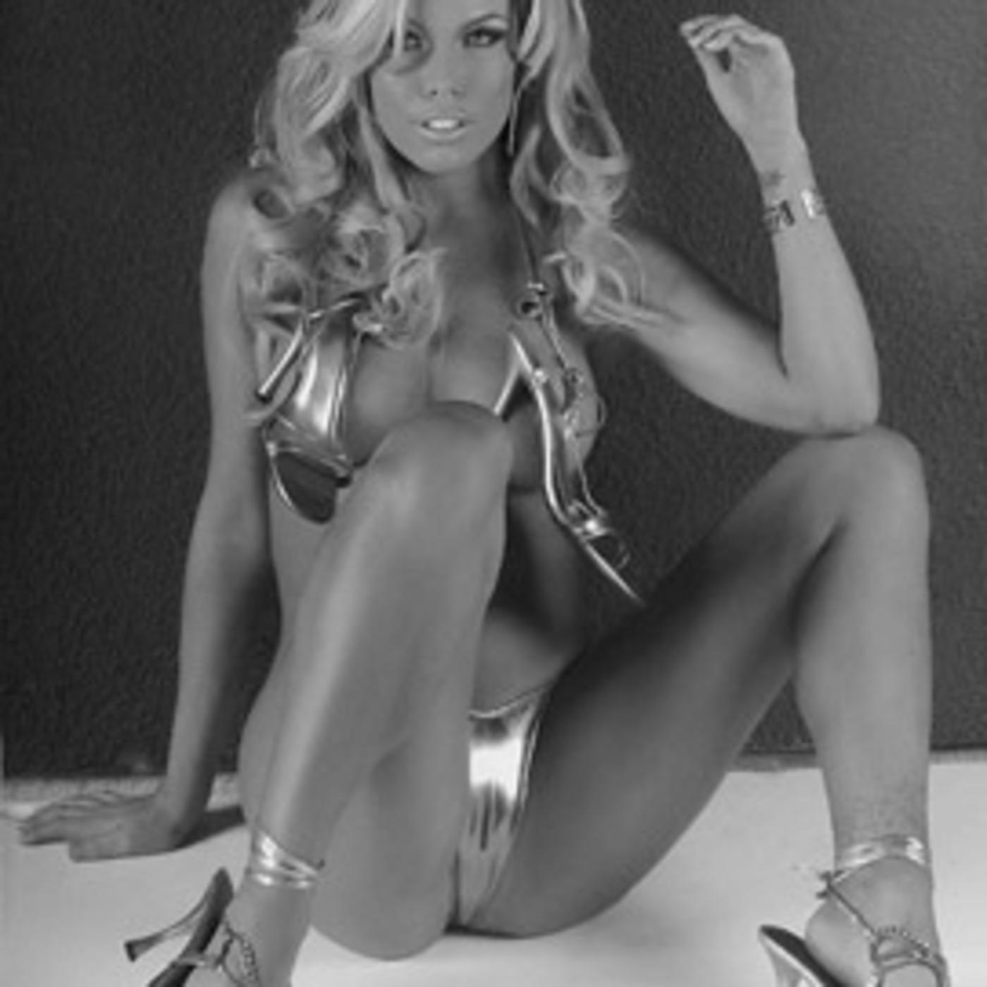 Самая красивая девушка мира секси 4 фотография