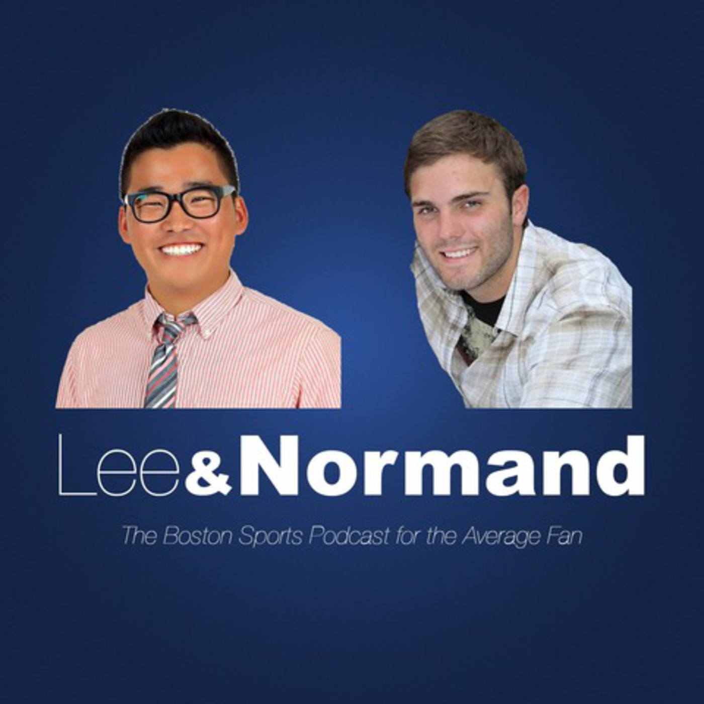 Lee & Normand