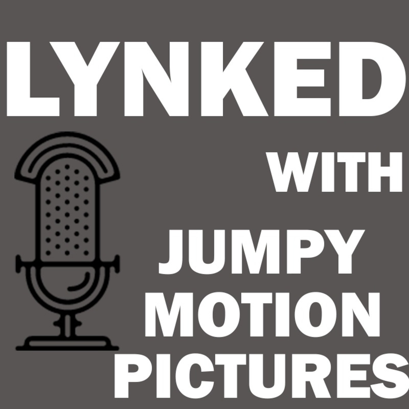Lynked Podcast