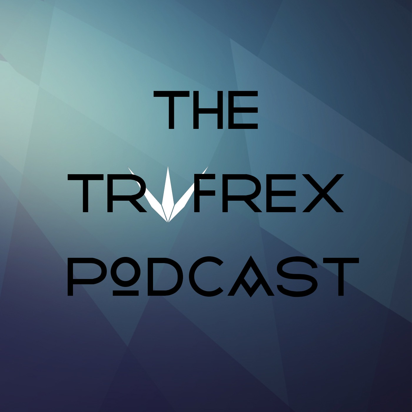 The Trafrex Podcast