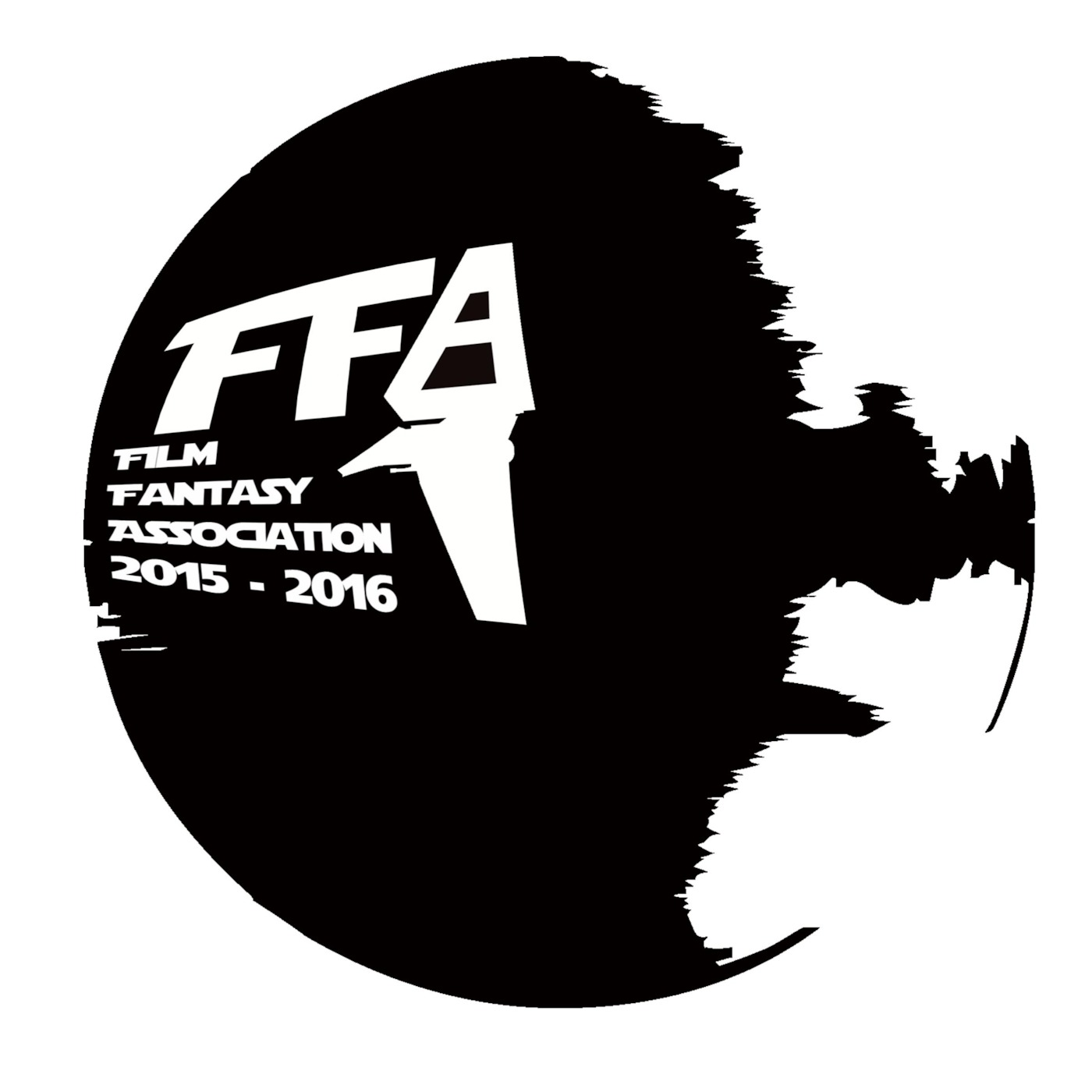 Film Fantasy Association Podcast
