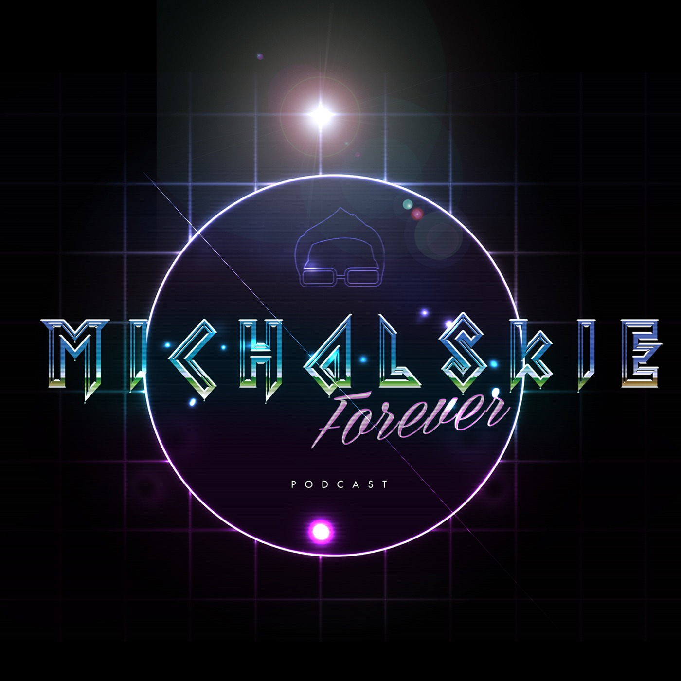 Michalskie Forever Podcast