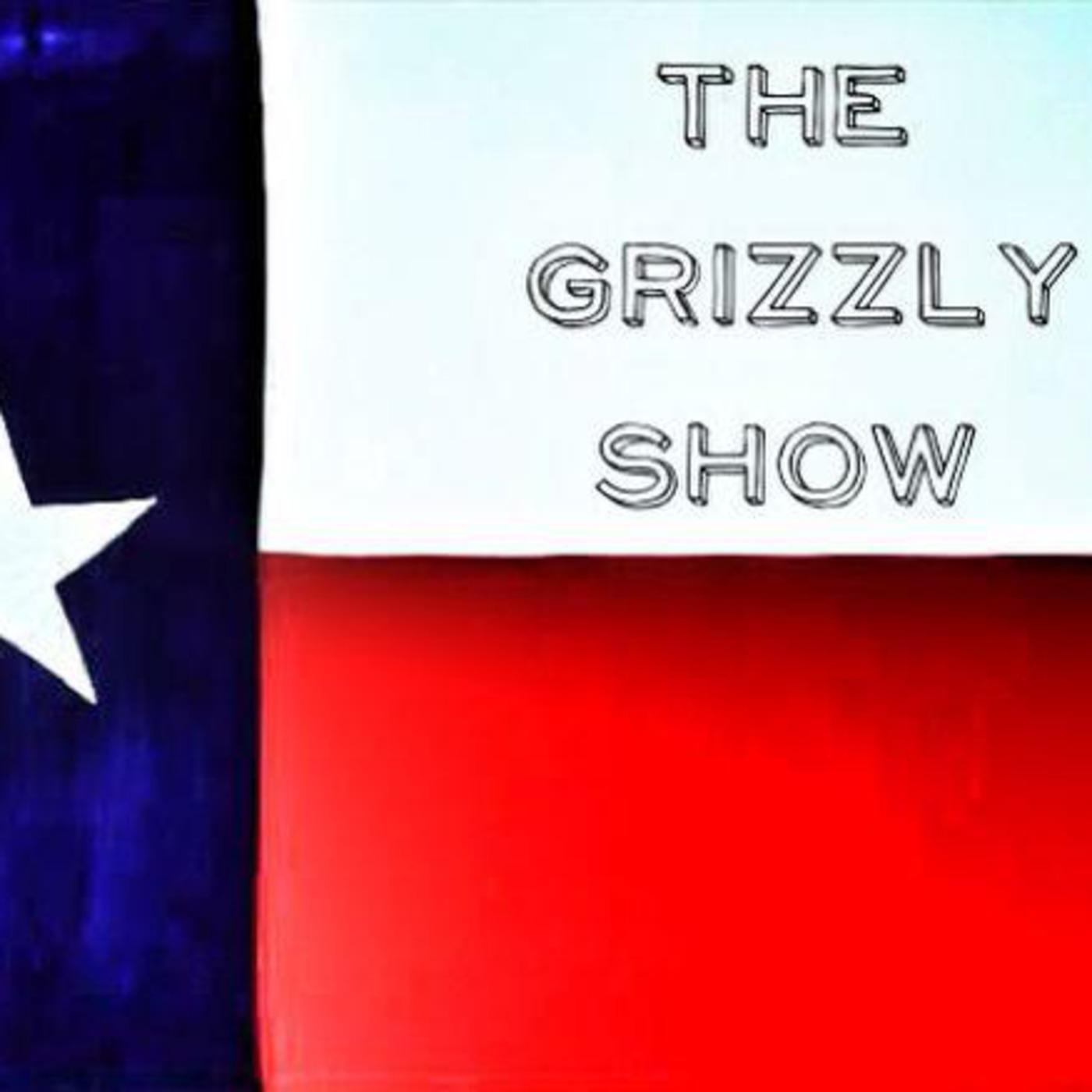 Thegrizzlyshow's Podcast