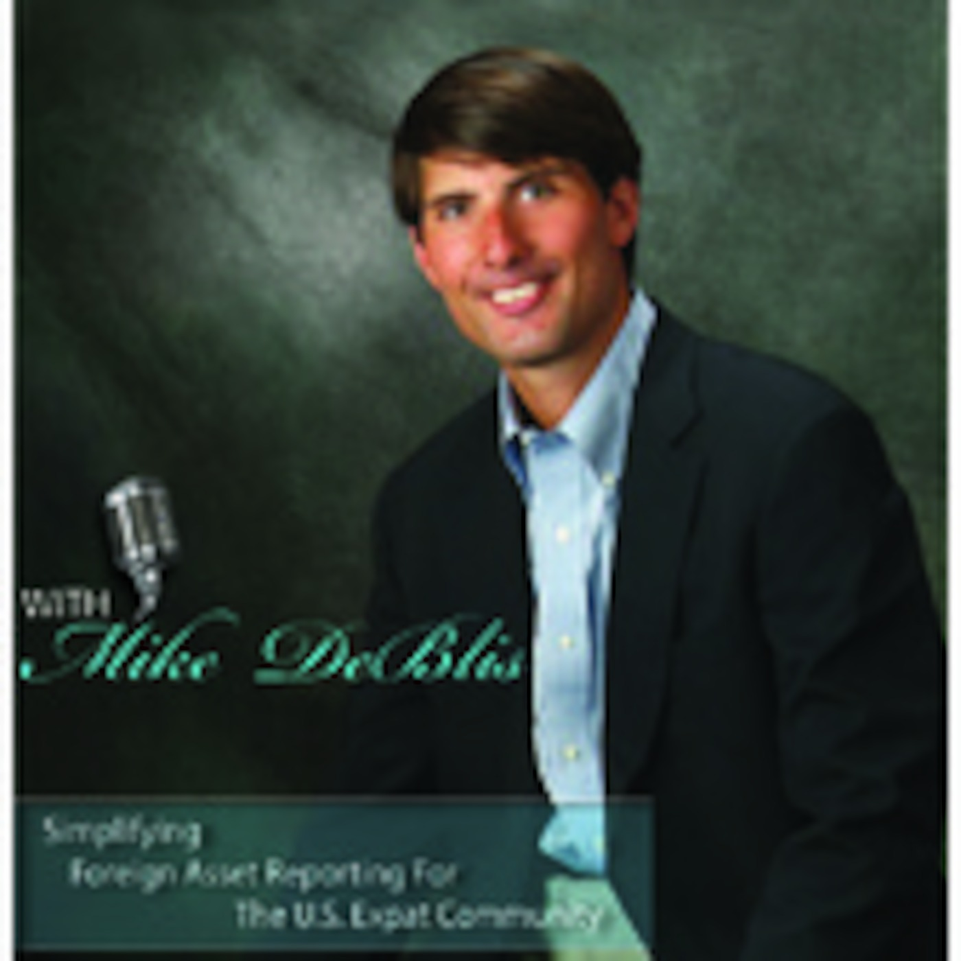 TaxChat with Mike Deblis