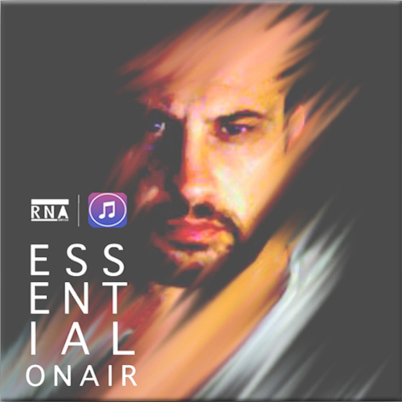 Vincent Arena Essential On Air