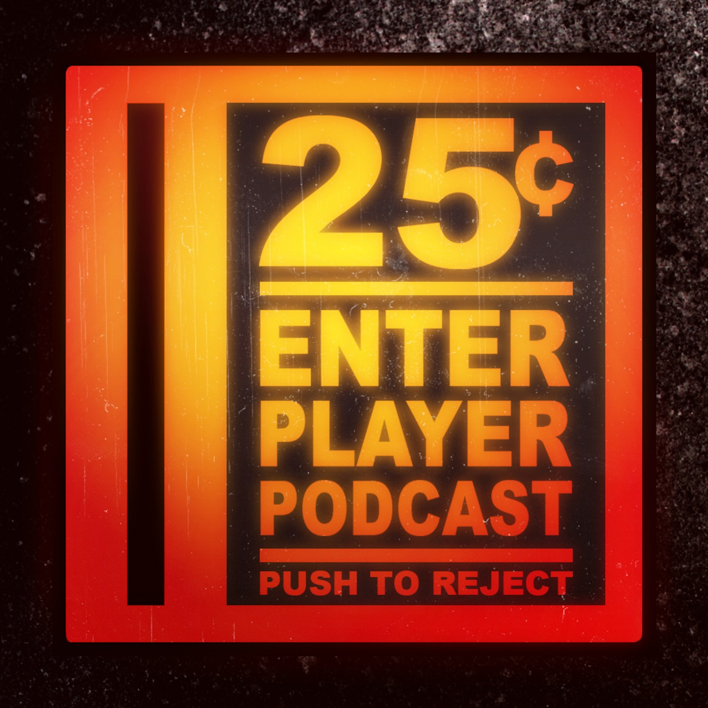 Enter Player Podcast
