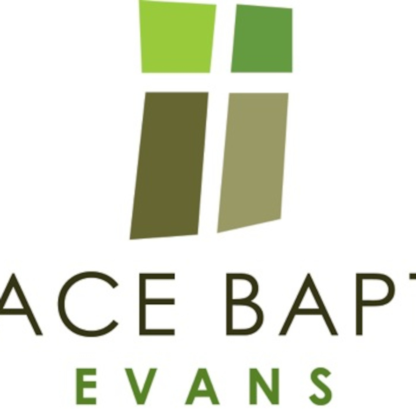 Grace Baptist Church - Evans, GA