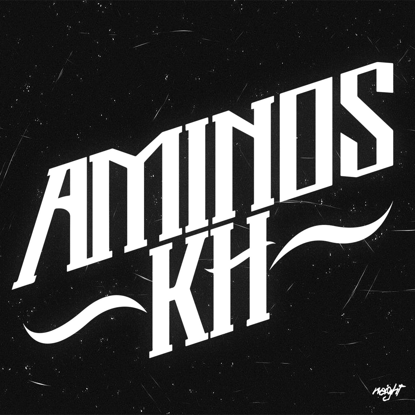 Aminos Kh