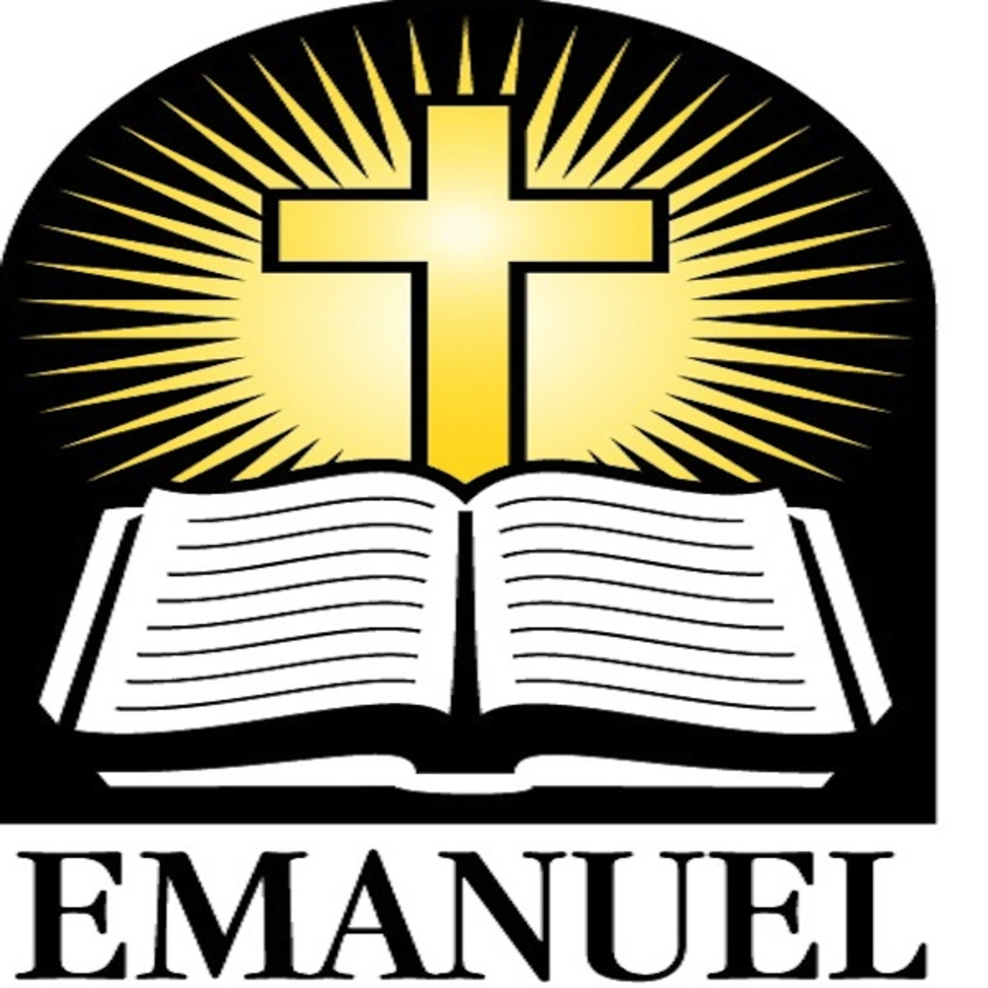 Weekly Sermons from Emanuel