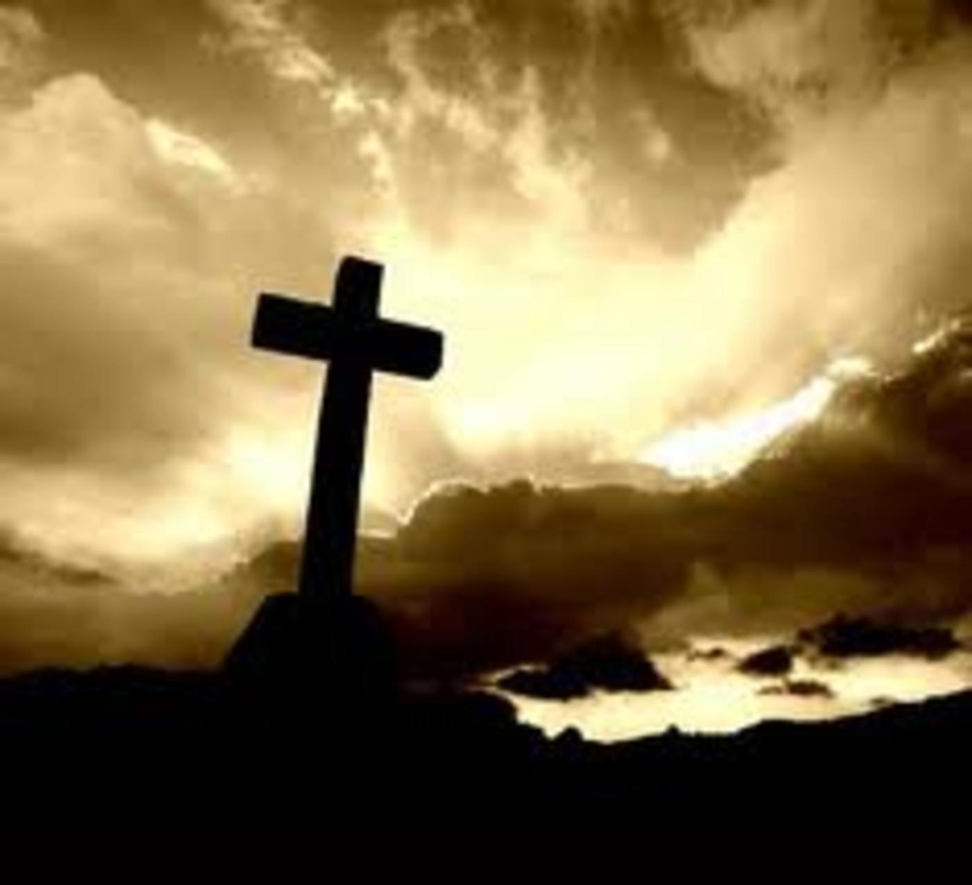 Zoah Christian Church's Podcast