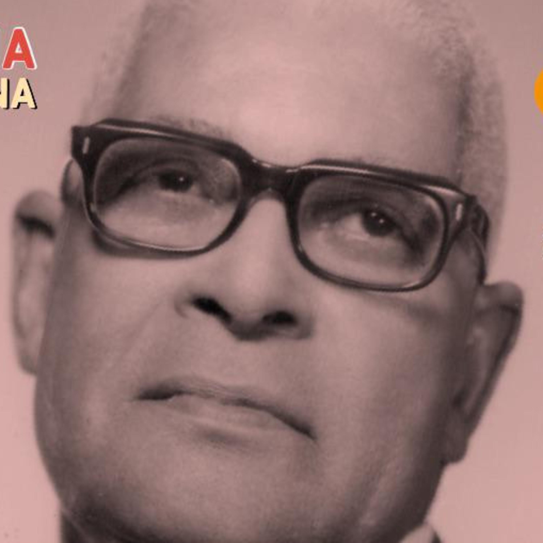 Pedro Flores, Inventario Musical II