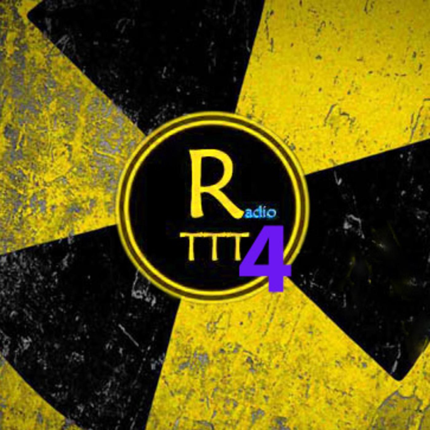 Radio TTT