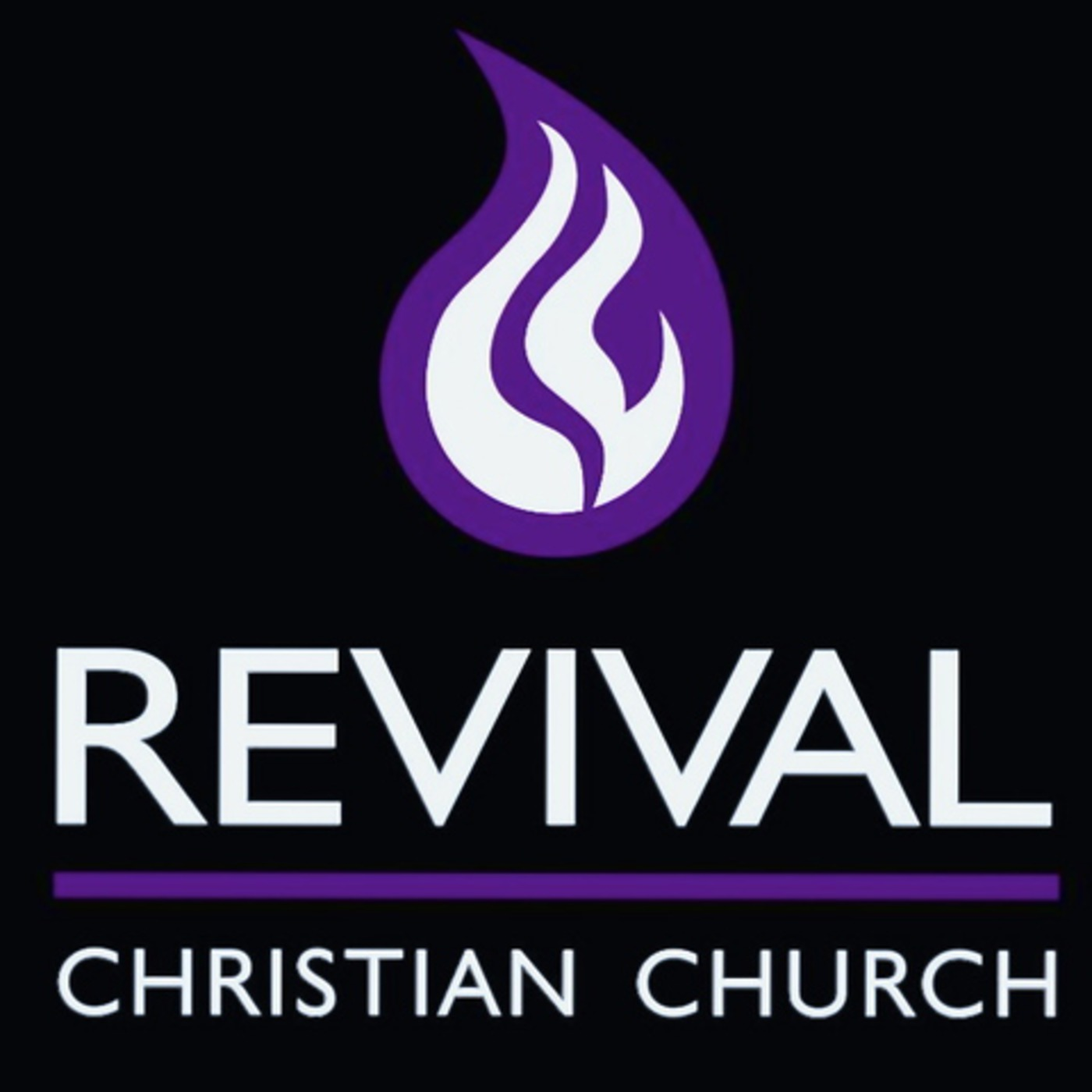 Revival Christian Church