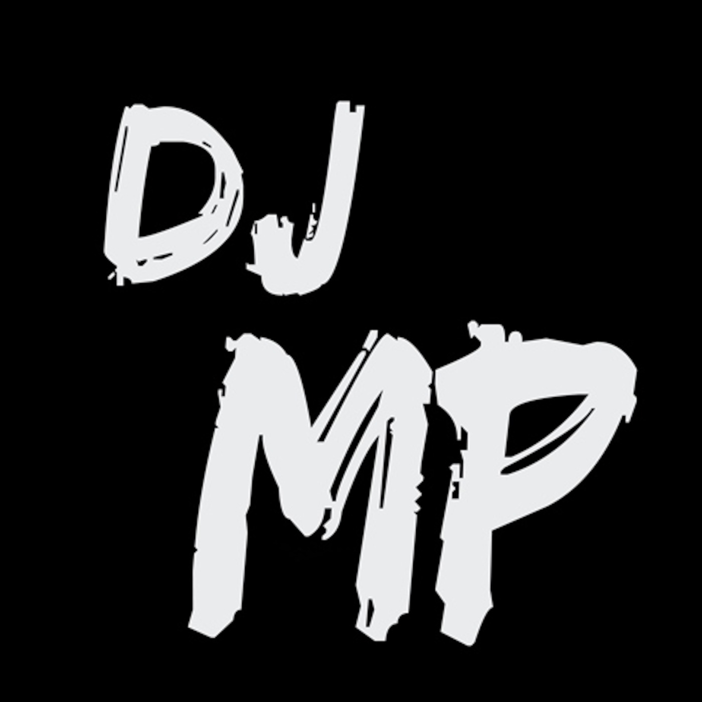 DJ Mike Premier's Podcast