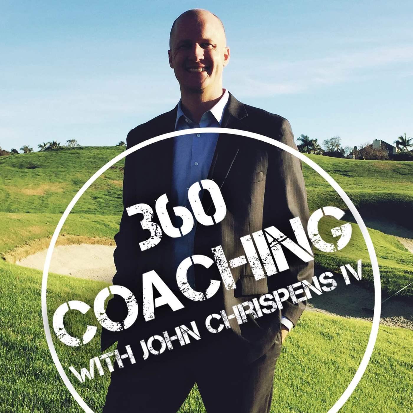 360 Coaching