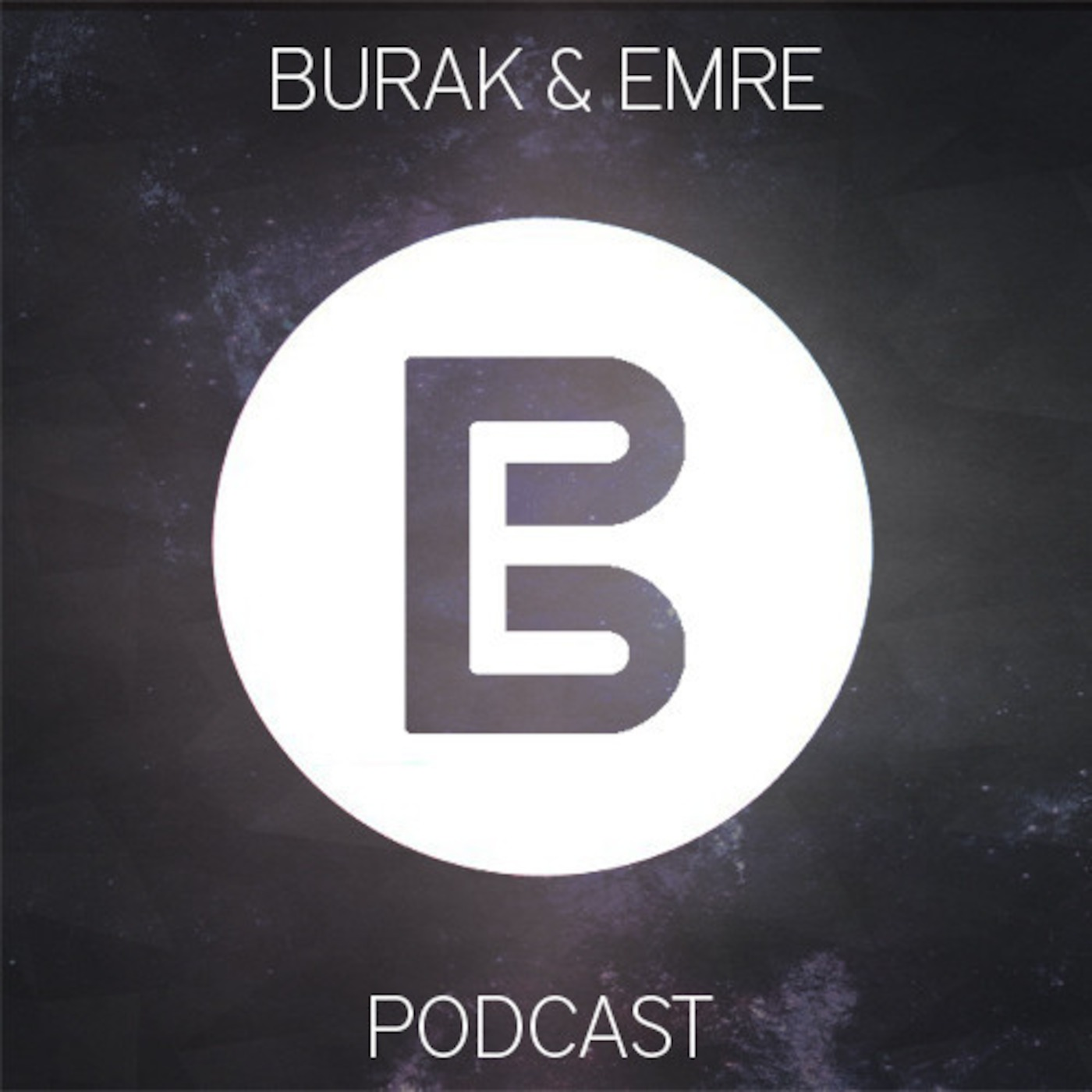 Burak & Emre Offical Podcast