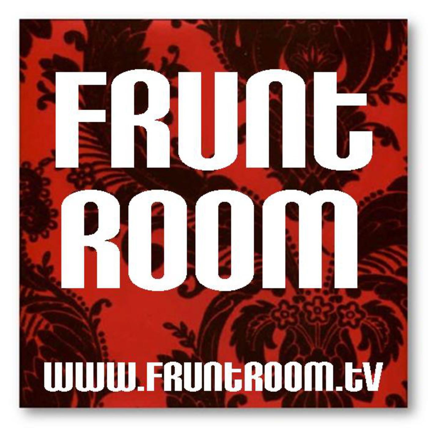 Frunt Room