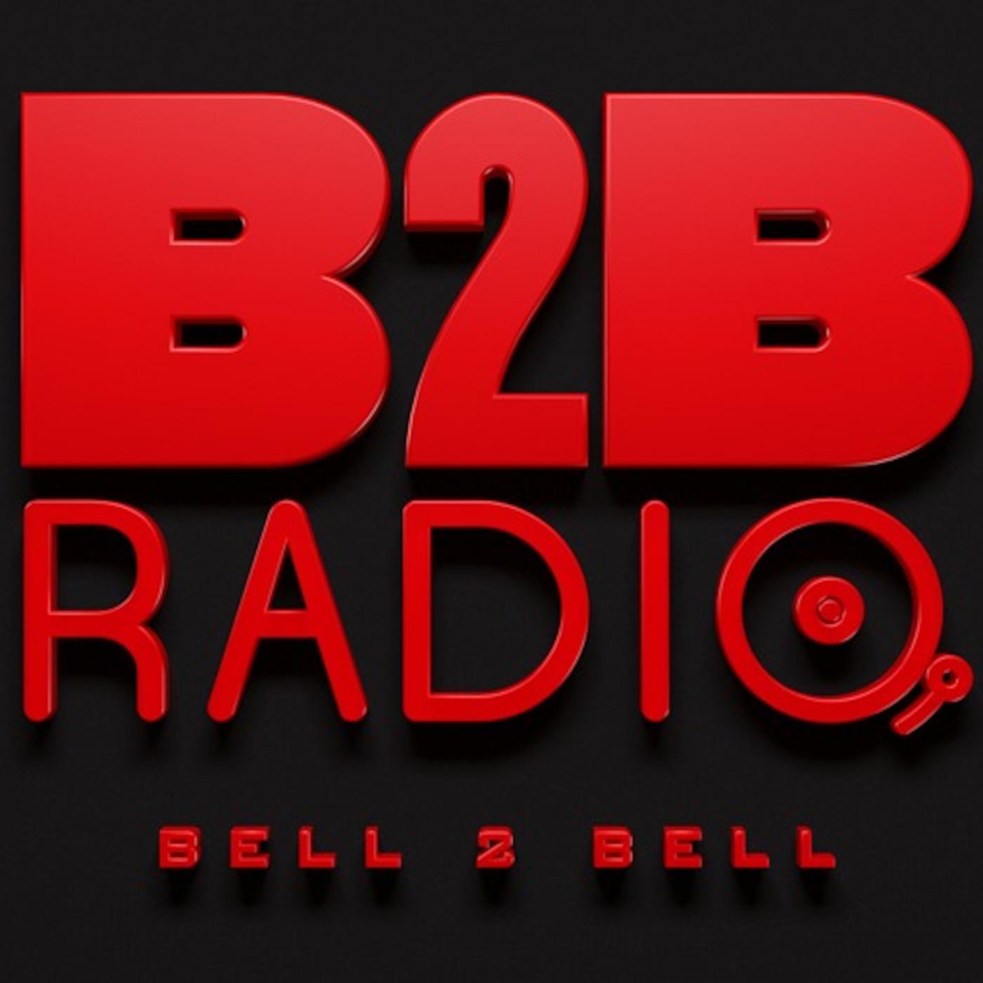 Bell 2 Bell Radio