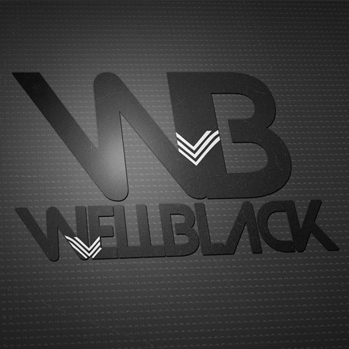 Wellblack - Black Friday Radio Show 001