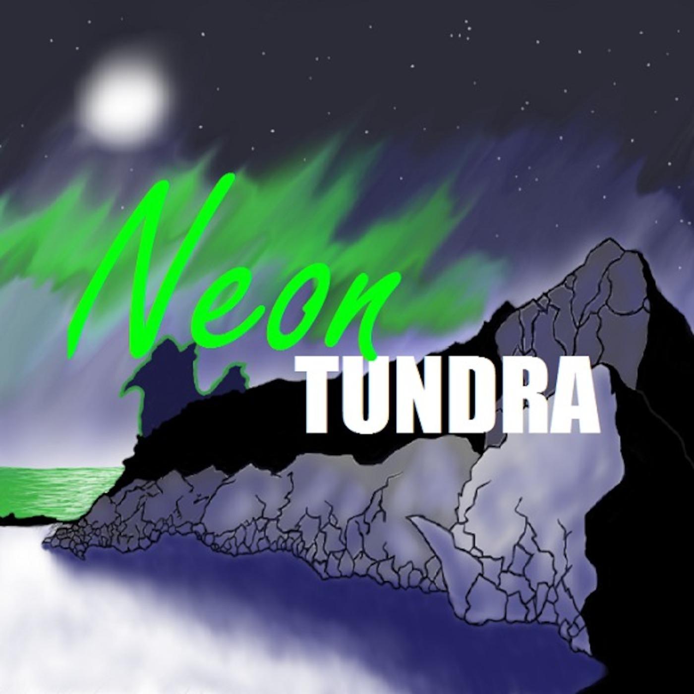 Neon Tundra