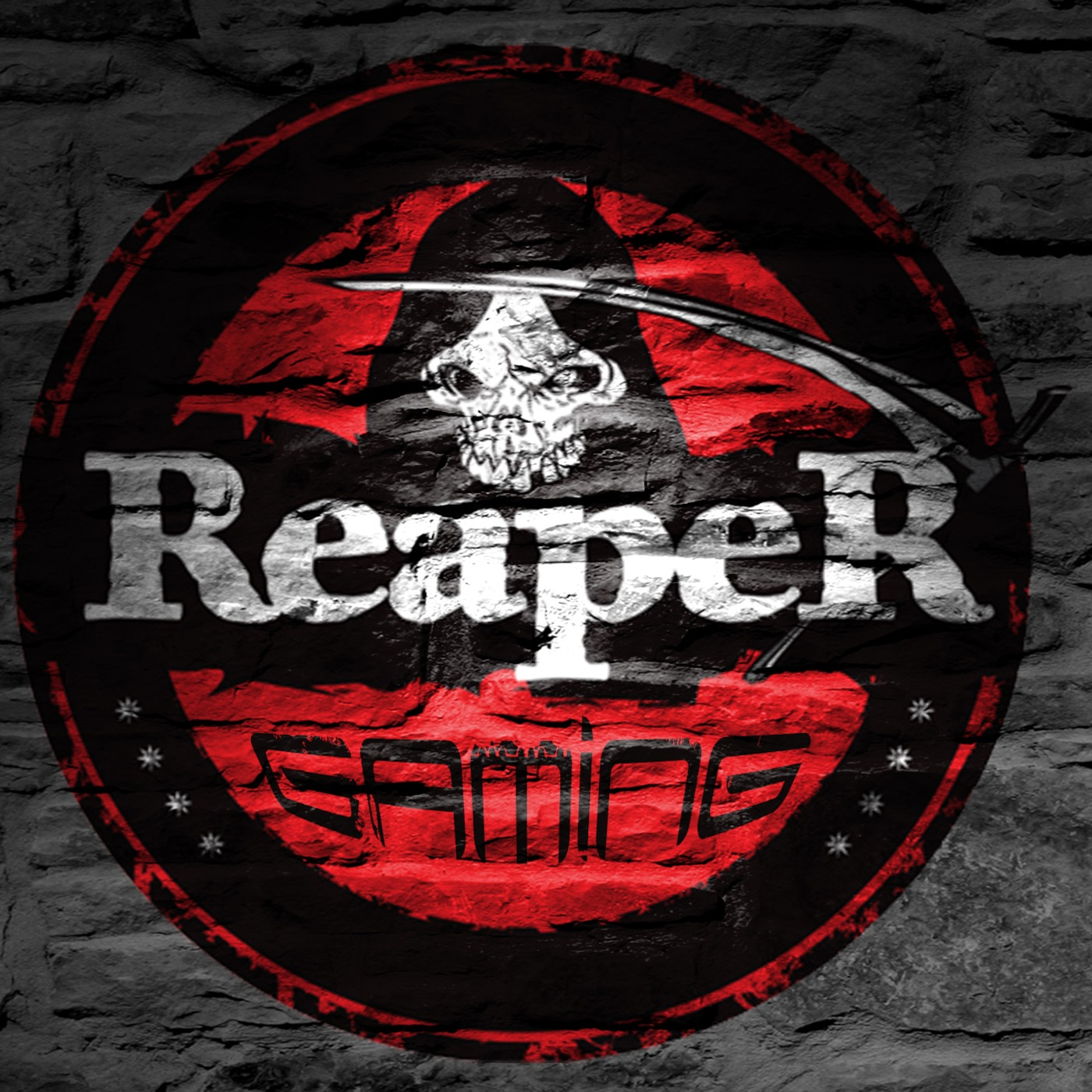 Gaming Reapers