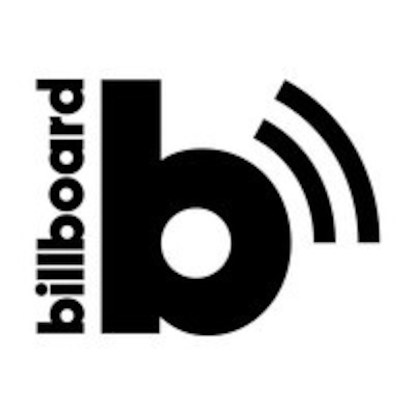 The Juice Podcast: Master P Talks No Limit Legacy, 'Ice Cream Man