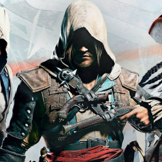 assassins creed movie free online with subtitles