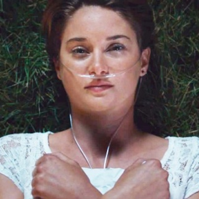 fault in our stars full movie online free hd