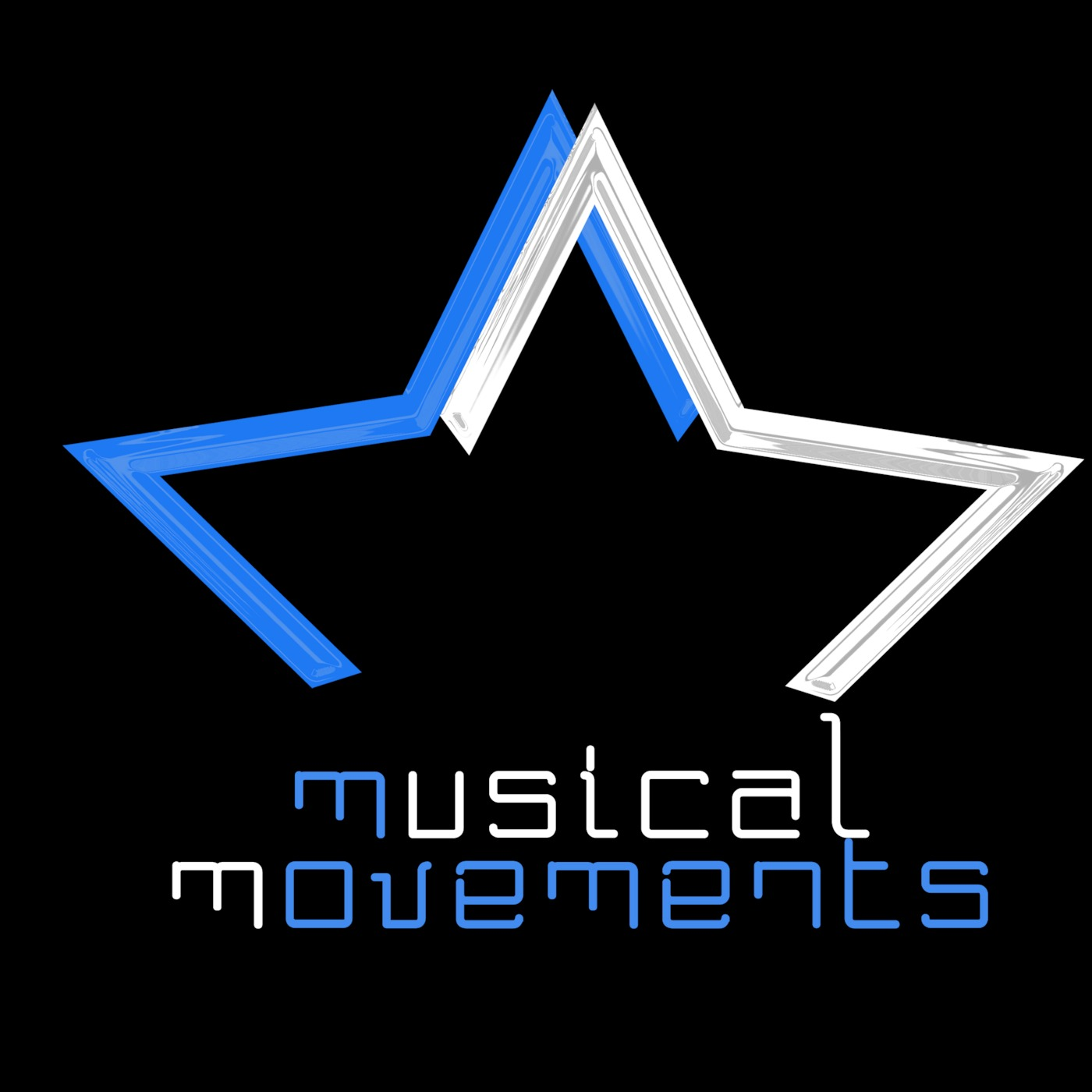 Musical Movement's Podcast