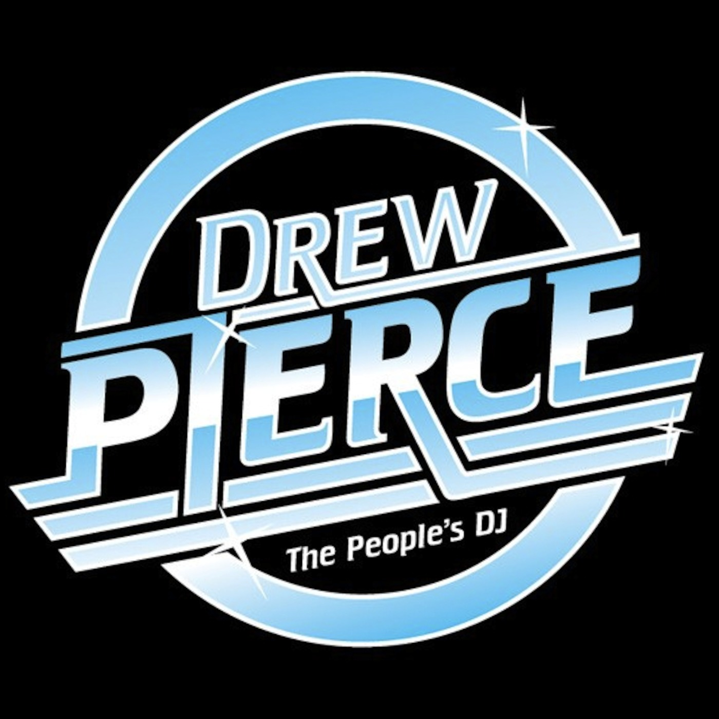 DJ Drew Pierce's Podcast