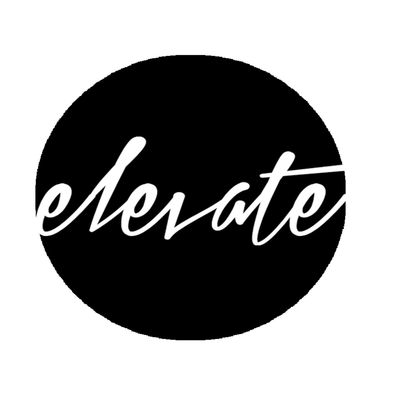 ElevateYG's Podcast