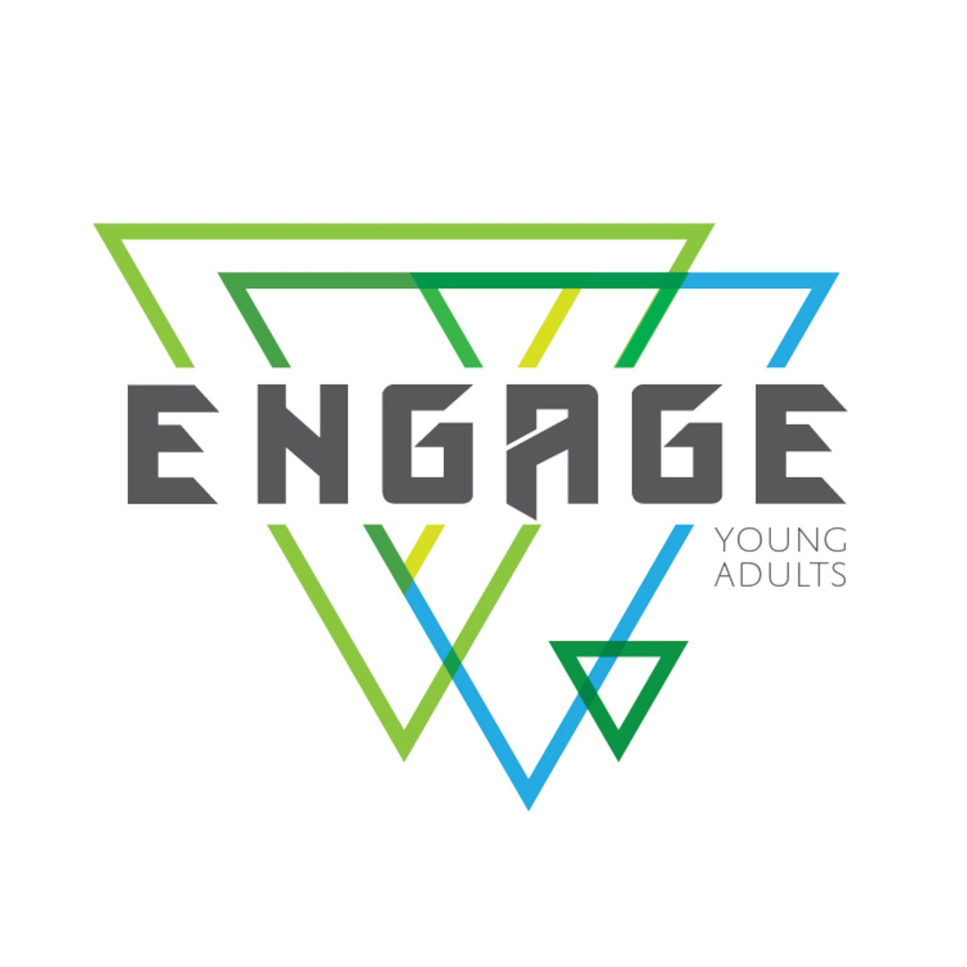 ENGAGE Young Adults