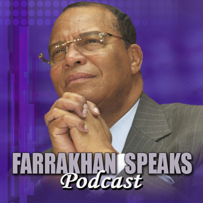 "Podcast #23 ""The Call To Faith and Struggle"""