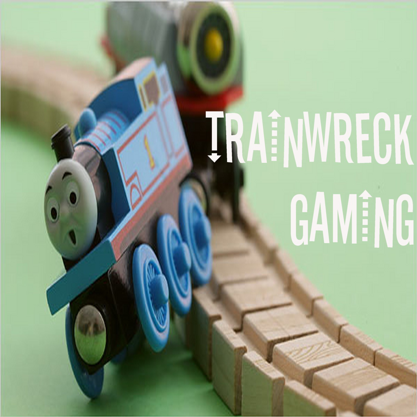 Trainwreck Gaming