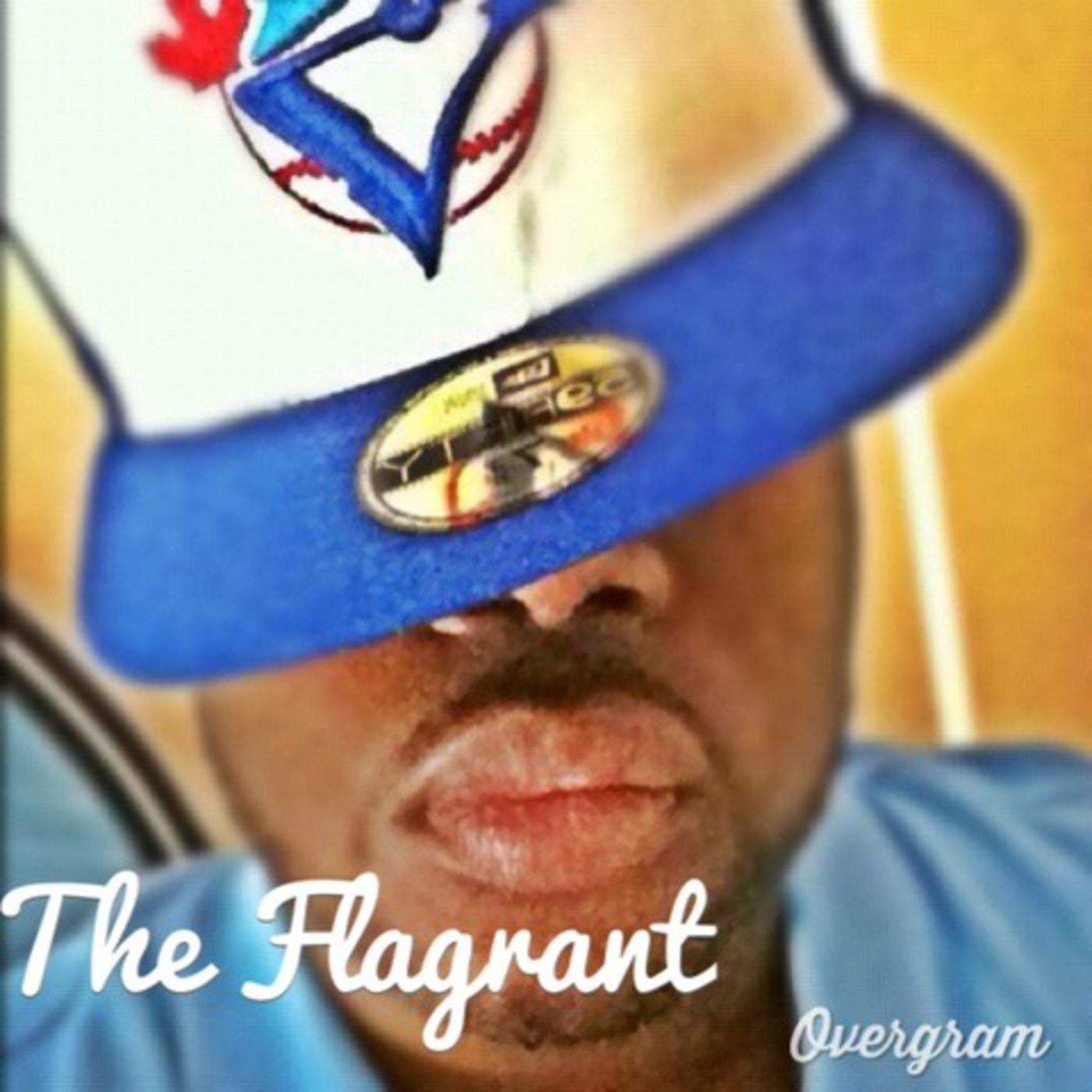 TheFlagrant