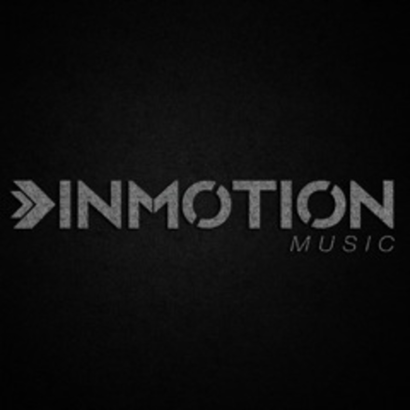 Inmotion Music Radio