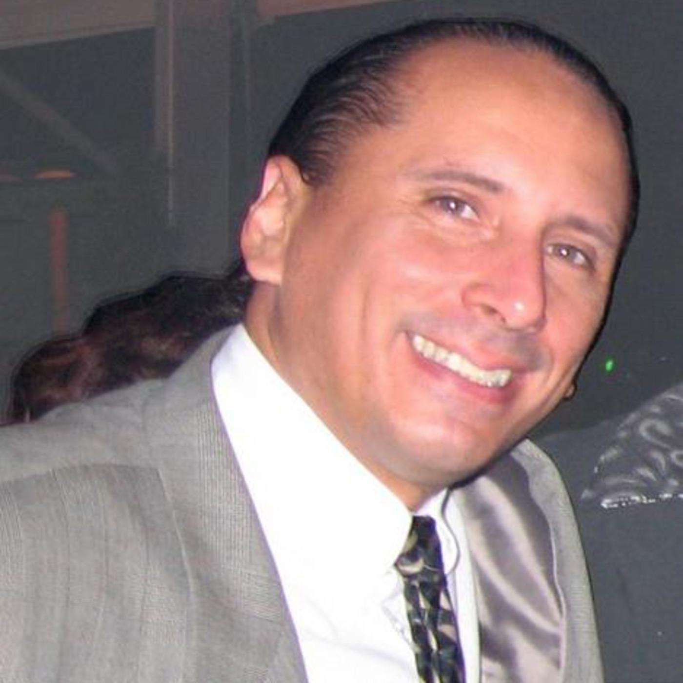 Aprende Locucion con Steve Bocaranda