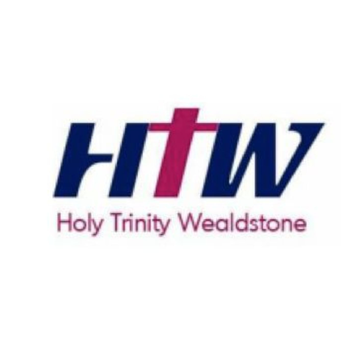 Holy Trinity Wealdstone Sermons