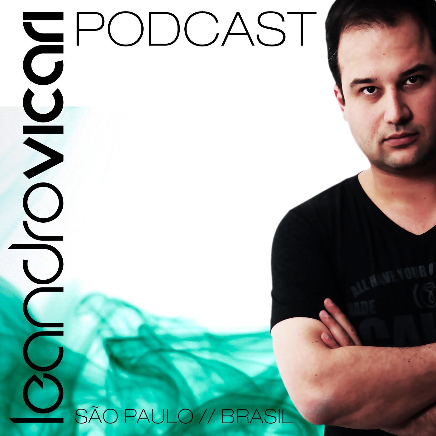 Vicari Podcast